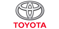 Wheels for toyota  vehicles